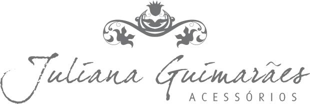 Ju Guimarães Bijouterias e Acessórios
